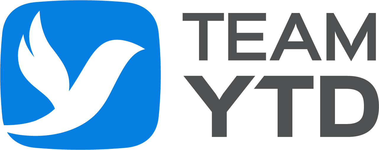 TEAM YTD